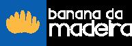 Logotipo Banana da Madeira